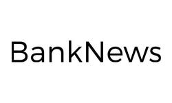 Bank News Magazine